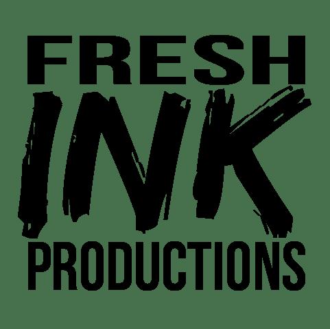 Updated Logo BLACK-invisi