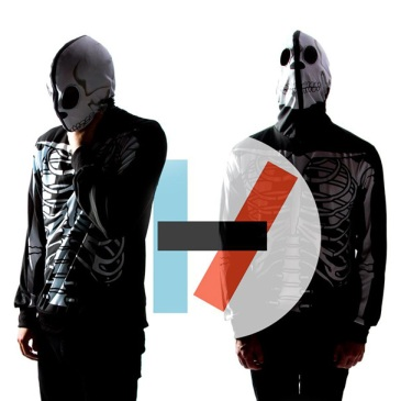 https://cbskroq2.files.wordpress.com/2013/01/21pilots.jpg?w=620&h=608